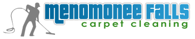 Menomonee Falls Carpet Cleaning